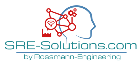 Rossmann-Engineering